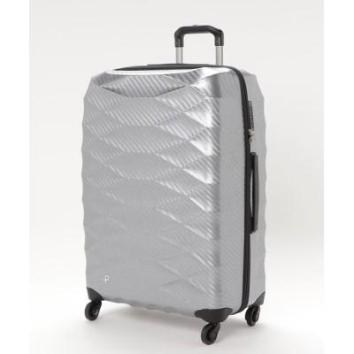 ACE / エアロフレックスライト 74リットル 01823 MEN バッグ > スーツケース/キャリーバッグ