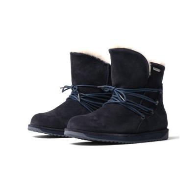 ブーツ EMU/エミュー/PAXTON