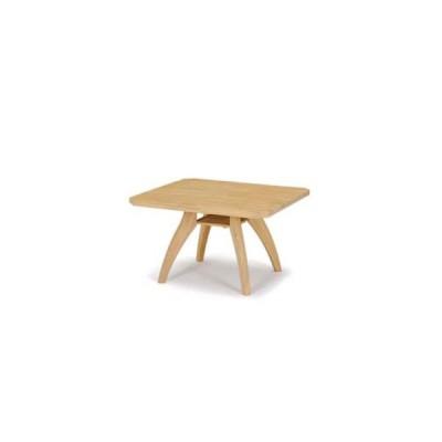 ダイニングテーブルのみ 幅110cm リビングダイニングテーブル   t003-m056-myb-dt