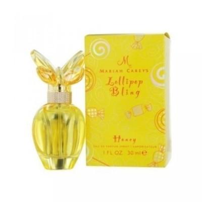 コスメ 香水 女性用 ケルン  Mariah Carey Lollipop Bling Honey Eau De Parfum Spray 1 Oz By Mariah Carey SKU-PAS962864 送料無料