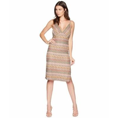 ジェンズパイレーツブーティ ワンピース トップス レディース Boucherouite Slip Dress Labrynth Lace