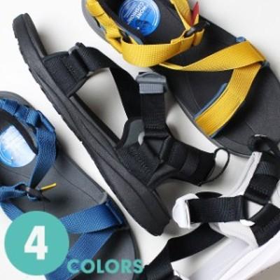 15%OFF コロンビア サンダル メンズ コロンビア サンダル 全4色  bm0102 (Columbia  Sandal)(200318)