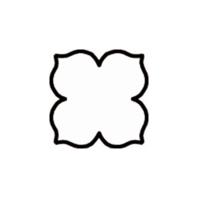 【メール便選択可】たかもり たかもりの 生抜 極小 柿のヘタ
