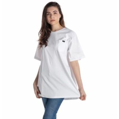 20%OFF セール SALE Roxy ロキシー バックプリント Tシャツ EMPTY Tシャツ ティーシャツ