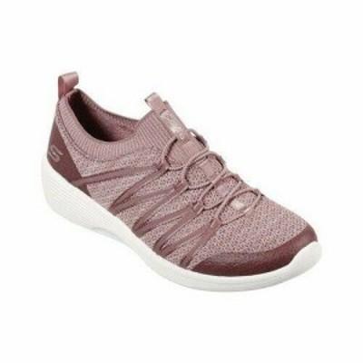 SKECHERS スケッチャーズ スポーツ用品 シューズ Skechers Womens  Arya Sneaker