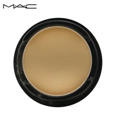MAC リキッドファンデーション マック Studio Perfect Foundation SPF15 Refill #NC35 13g