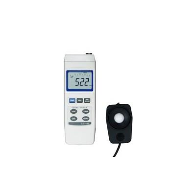 マザーツール デジタル照度計 LX-1108