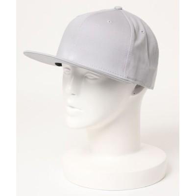 IO / NEW ERA/ニューエラ/Flat BillSnapback CAP WOMEN 帽子 > キャップ