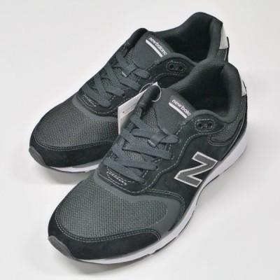 ニューバランス New Balance スニーカー WW880BK4 ブラック BLACK レディース シューズ 靴