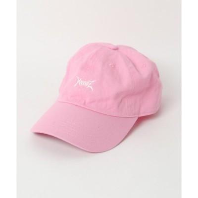 帽子 キャップ KaneZ/ケインズ/HARDY POLO CAP