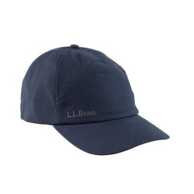 帽子 キャップ メンズ エル・エル・ビーン・パスファインダー LED キャップ