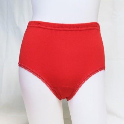 スムス ショーツ サイズ M L 色 赤 あったか 防寒 赤パンツ 赤い下着 還暦 敬老の日 母の日 ギフト 冷え症 冷えとり マタニティ