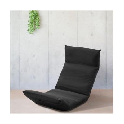 【日本製】マルチリクライニング座椅子 座椅子・ビーズクッション, Sofas(ニッセン、nissen)