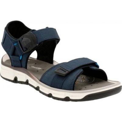 メンズサンダル クラークス カジュアル Clarks Men's Explore Part Walking Sandal 正規輸入品