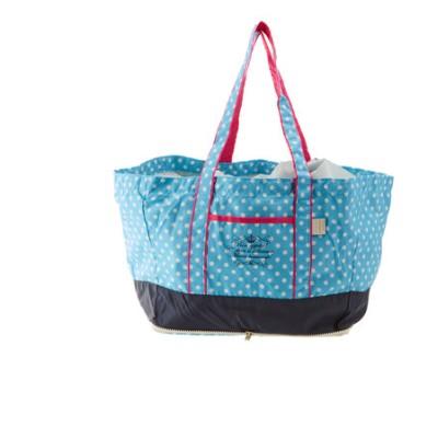 お買い物バッグ Okaimono bag2 保冷保温レジカゴ用バッグ