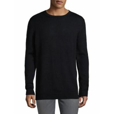 イロ Men Clothing Igor Knit Sweater