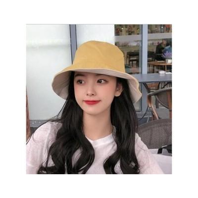2020夏HN05 女ファッションの日焼け止め帽子 YWQ174 4969