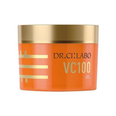 Dr.Ci:Labo(ドクターシーラボ) VC100 ゲル 80g
