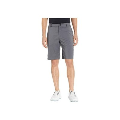 ナイキ Flex Core Shorts メンズ 半ズボン Dark Grey/Dark Grey