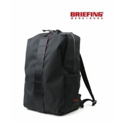 ビックセール対象 ブリーフィング バックパック デイパック リュック URBAN GYM PACK BRIEFING BRL183104 国内正規品 2020新作 送料無料