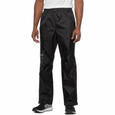 レッドレッジ Red Ledge メンズ ボトムス・パンツ T-Core LX Pants - Waterproof Black