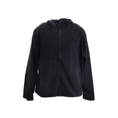 ケルティ(KELTY) ジャケット アウター コンパクトパーカー KE19-34-034 BLACK (メンズ)