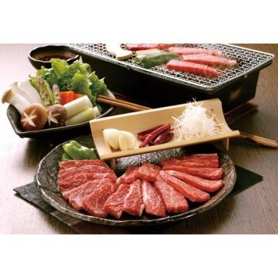米沢牛 焼肉 山形 米沢 米沢牛 和牛 牛肉 肉牛 焼肉 焼き肉