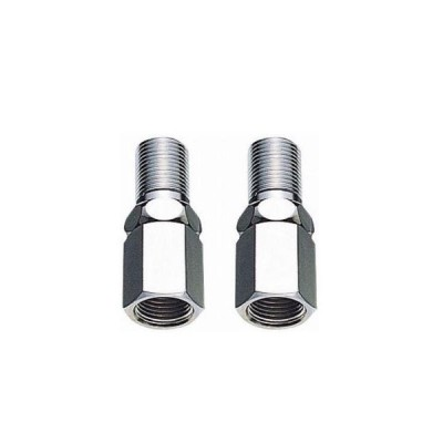 三栄水栓 PT82-1S-13 水栓部品 偏心管・水栓取付脚・逆配管アダプター 偏心管アダプター [□]