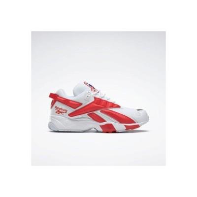 リーボック Reebokインターバル / INTV 96 Shoes (ホワイト)