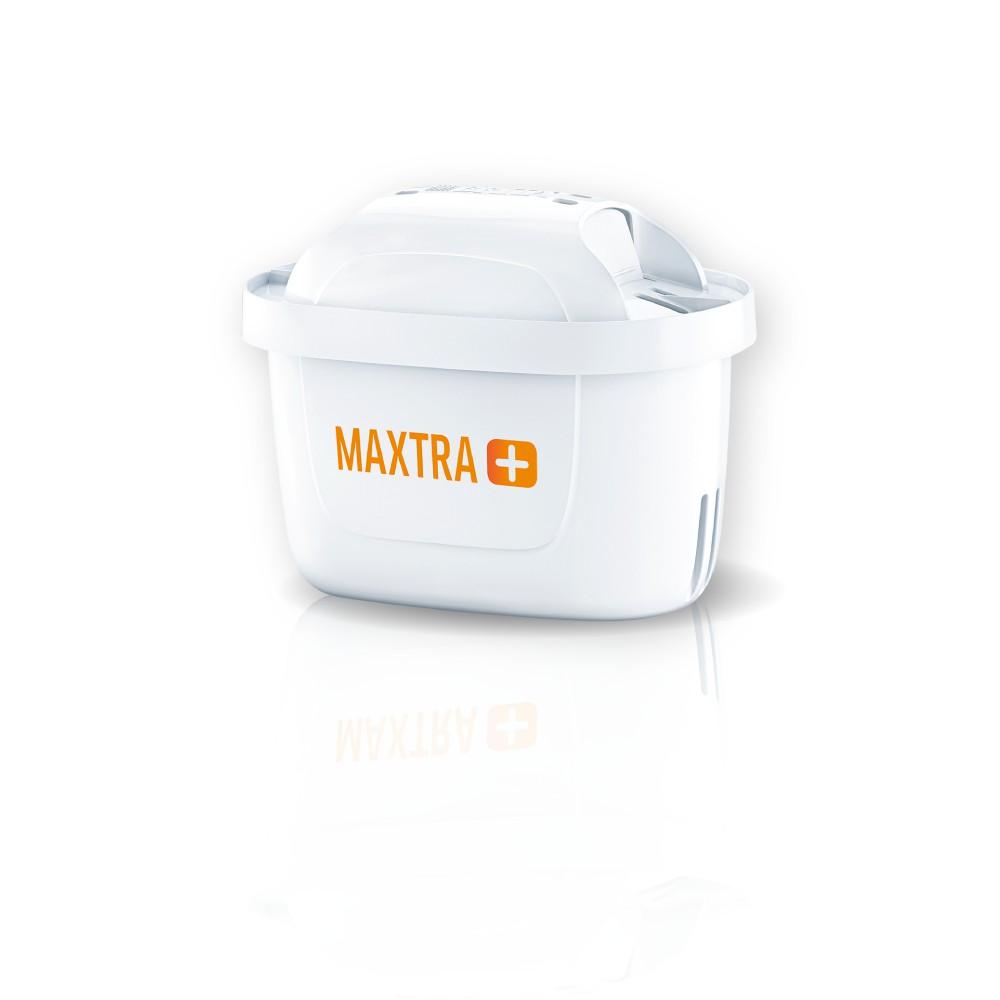 【贈品勿下單】MAXTRA Plus 濾芯-去水垢專家1入