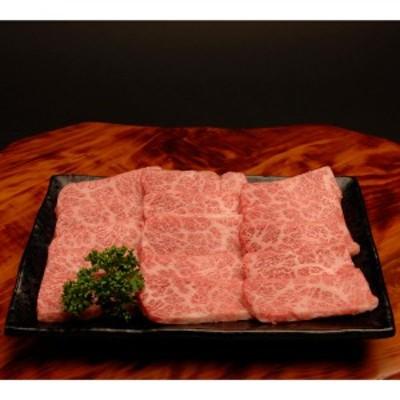 牛肉 神戸牛 豪華 焼肉セット 1.2kg カルビ 赤身 上カルビ 焼き肉 冷凍 和牛 国産 贅沢 神戸ビーフ 帝神