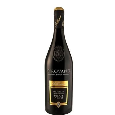 コッレツィオーネ ピノ・ネロ トレヴェネツィエ <750ml><赤ワイン>