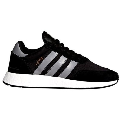 アディダス メンズ adidas Originals I-5923 スニーカー ランニングシューズ Black/White