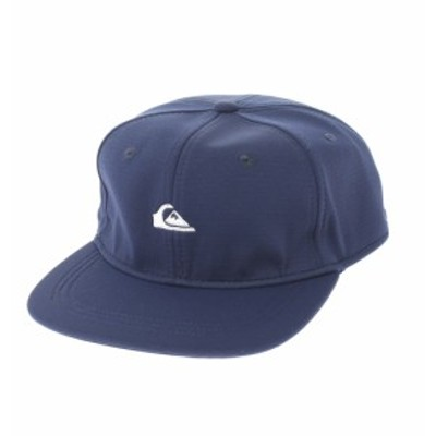 30%OFF セール SALE Quiksilver クイックシルバー NAMINORI ADAPT TRAVEL CAP キャップ 【TECHNOLOGY】 キャップ 帽子