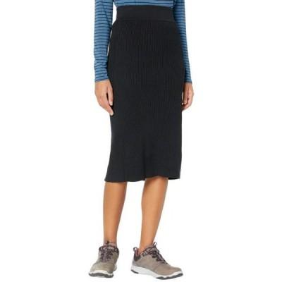 プラナ レディース スカート ドレス Acadia Skirt