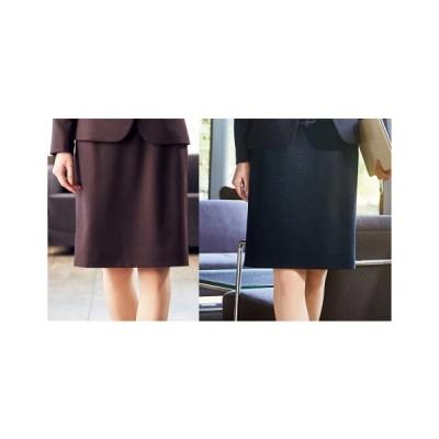 タイトスカート AS2327 ボンマックス(ボン)