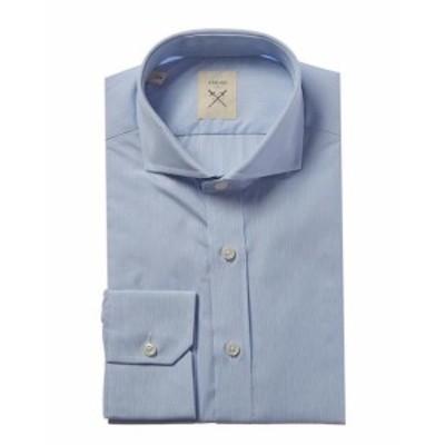elan エラン ファッション ドレス Strong Suit Elan Dress Shirt