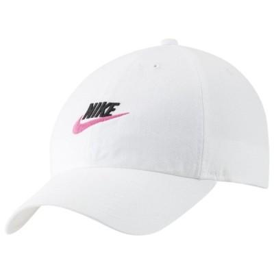 ナイキ キャップ 海外モデル メンズ ピンク 帽子  - Men¥'s NIKE PINK LIMEADE Nike Pink Limeade Cap