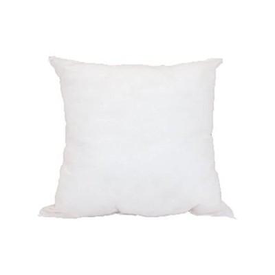 Pillowflex Indoor/Outdoor Non-Woven Pillow Form Insert for Shams or Decorat