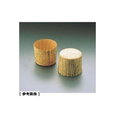 天満紙器 WMH19103 マフィンカップI.T(M-103 (80枚入))