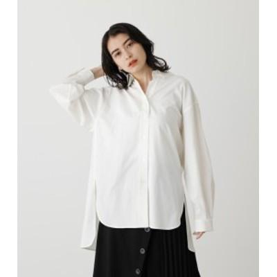 【55%OFF】 【10月19日まで期間限定価格】COLOR SIMPLE SHIRTS/カラーシンプルシャツ WOMENSレディース