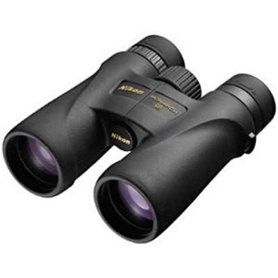 ニコン 8倍双眼鏡 「モナーク 5(MONARCH 5)」 MONARCH5 8X42