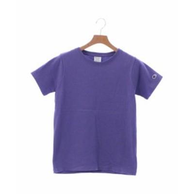 CHAMPION チャンピオン Tシャツ・カットソー レディース
