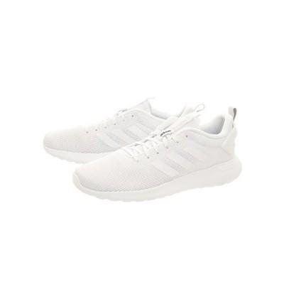 アディダス(adidas) クライマクール スポーツシューズ メンズ スニーカー ホワイト CF LITE ADIRACER CC FW9707 (メンズ)
