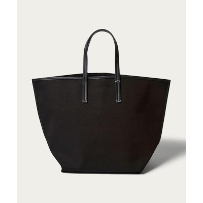 BEAUTY&YOUTH UNITED ARROWS / BY キャンバス トートバッグ MEN バッグ > トートバッグ