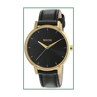 A108-513 レディース腕時計 Kensington
