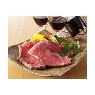 【2612-1371】熊野牛 モモ肉ブロック500g×2