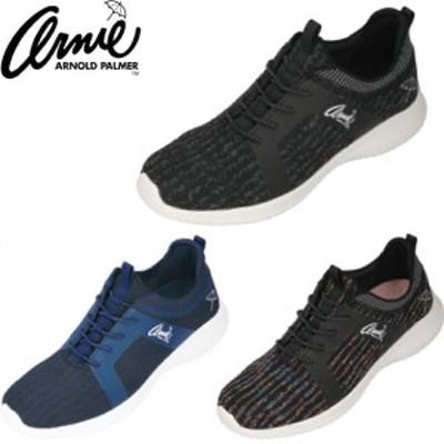 Arnie Arnold Palmer(アーニーアーノルドパーマー) スニーカーシューズ AN0610 靴【レディース】