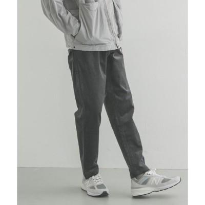 パンツ 【別注】GRAMICCI×URBAN RESEARCH CORDUROY STRETCH PANTS