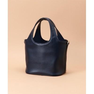 Samantha Thavasa / ソフトトートバッグ 小サイズ WOMEN バッグ > トートバッグ
